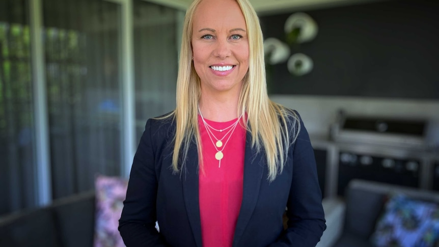 Louise Adams CEO Aurecon Pic 2 by Peter Drought.jpg