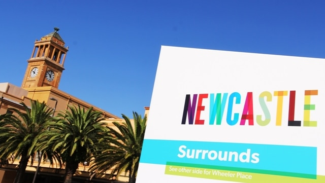 Newcastle Council hits back at claims of financial instability