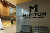 Meriton Serviced Apartments at centre of TripAdvisor scandal