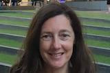 Missing woman Karen Ristevski