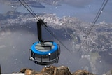 Cable car concepts