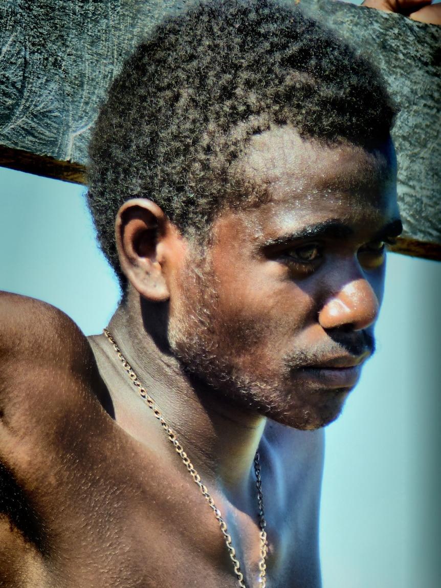 Solomon Islands annual Good Friday event