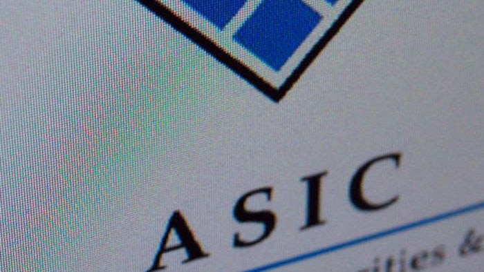 ASIC urges traders to increase online security