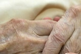 About 250,000 Australians suffer from Alzheimer's, which is the most common form of dementia.