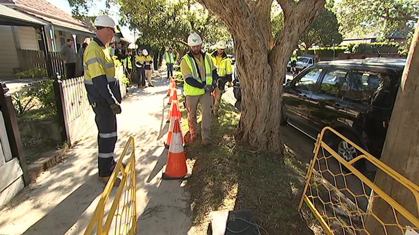 Calls for fibre-to-the-curb after NBN Co concedes most consumers won't get top speeds