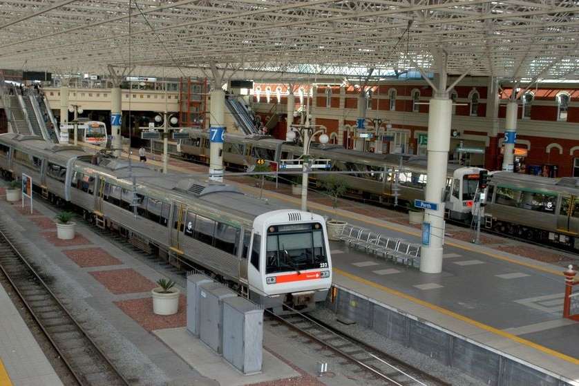 Perth to Morley underground line mooted as light rail plan loses favour