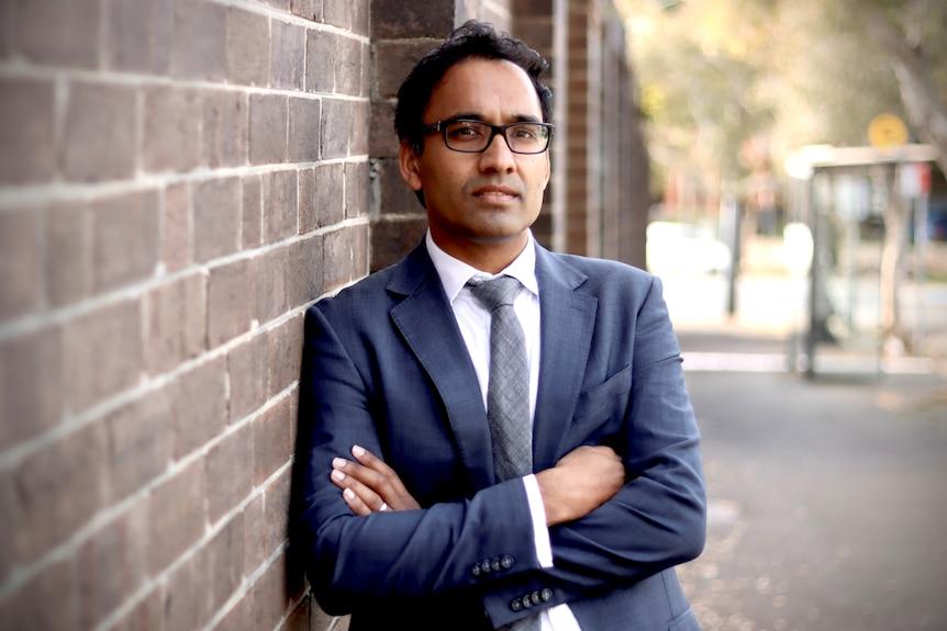 Tapas Strickland, director economics, National Australia Bank, 15th July 2021