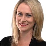 Kristy Sexton-McGrath