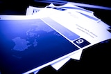 457 visa paperwork