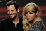 The legal battle between Kesha and Dr Luke began in 2014.