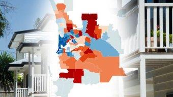 A map of risky suburbs