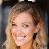 Stephanie Bendixsen