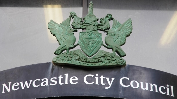 Newcastle will head to the polls on November 15 to elect a new lord mayor.