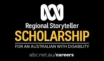 ABC Regional Scholarship