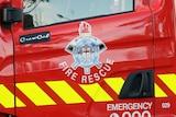 generic metropolitan fire brigade melbourne mfb