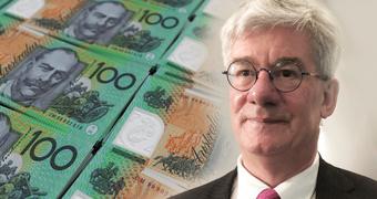 Saul Eslake analyses the Tasmanian budget 2018