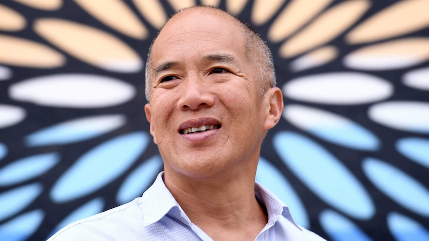 Charlie Teo has addressed concerns over GoFundMe campaigns for his services.