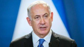 ¿Se está acabando el tiempo de Netanyahu?