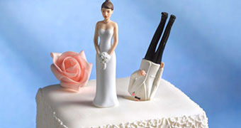 Ending the blame game: How Australia introduced 'no-fault divorce'