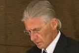 Medical board 'incompetent' in hepatitis C case