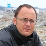 Mark Willacy
