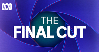 The Final Cut logo