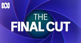 The Final Cut logo