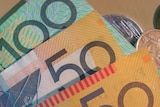 The NRL stripped the Storm of two premierships, three minor premierships, imposed a $500,000 fine and ordered the club to pay back $1.1 million in prize money.