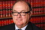 High Court judge Justice Patrick Keane has questioned mandatory sentencing laws.