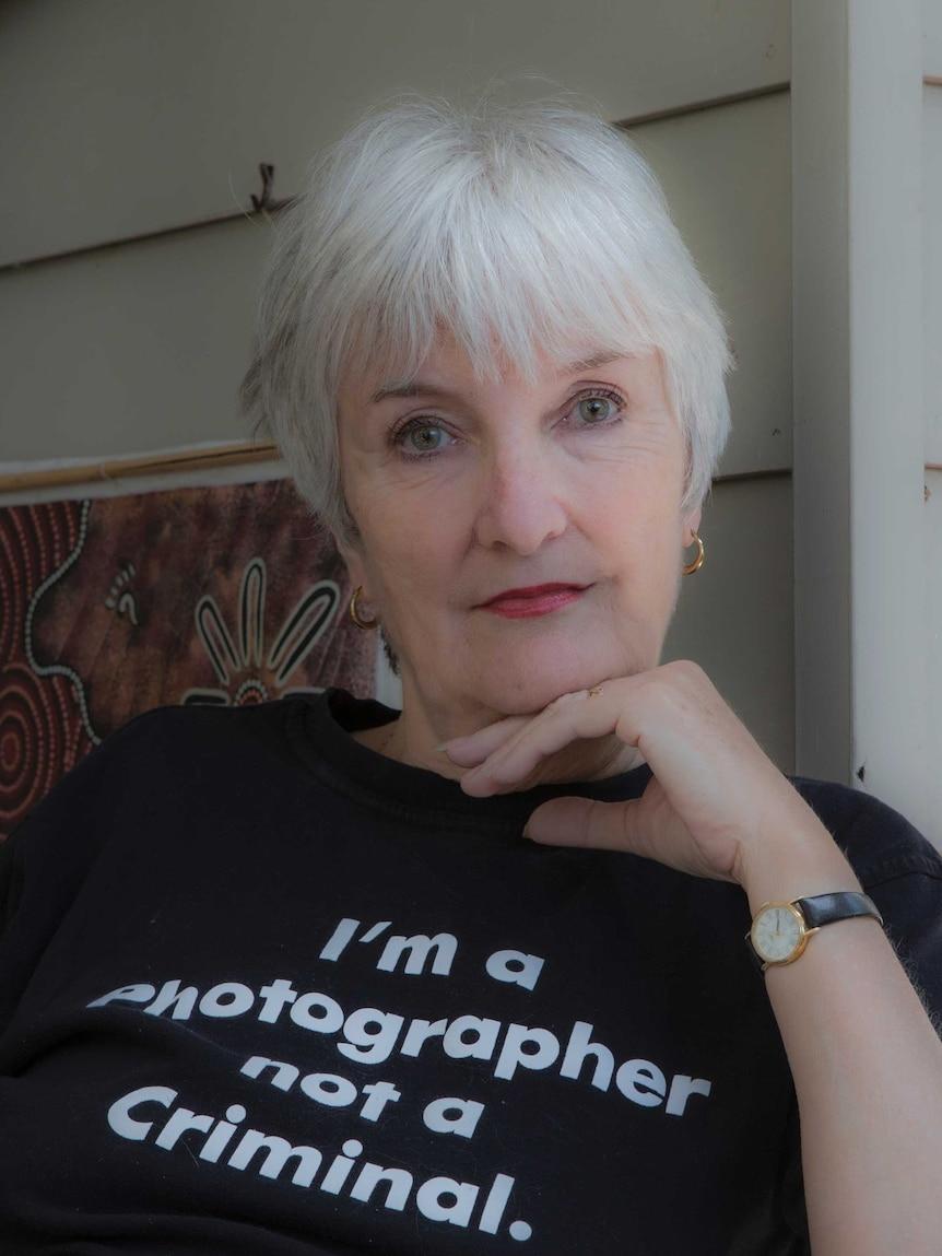 Sheila Smart - www.sheilasmartphotography.com.au