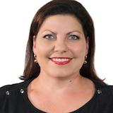 Miranda Saunders
