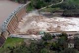Gippsland floods