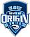 State of Origin- NSW