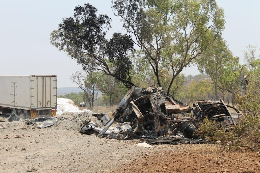 Death toll rises after bad weekend on roads