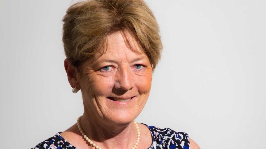 Catherine Cusack - Liberal MLC