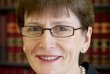 High Court Justice Michelle Gordon