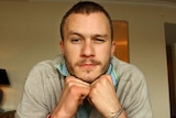 Remembered: Heath Ledger died one year ago today.