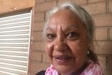 Barbara Shaw Anyinginyi Health Aboriginal Corporation