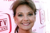 Dawn Wells arrives at the TV Land Awards.