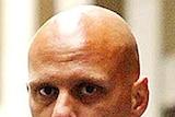 Jury considers fate of Matthew Johnson
