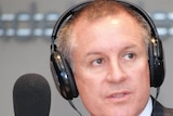 Time to make Jay Weatherill leader, says a key union boss