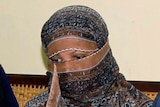 Asia Bibi and her family have always maintained her innocence.