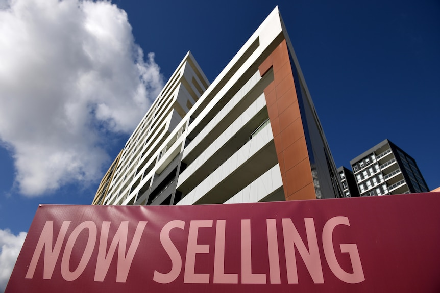 Apartments for sale in Sydney