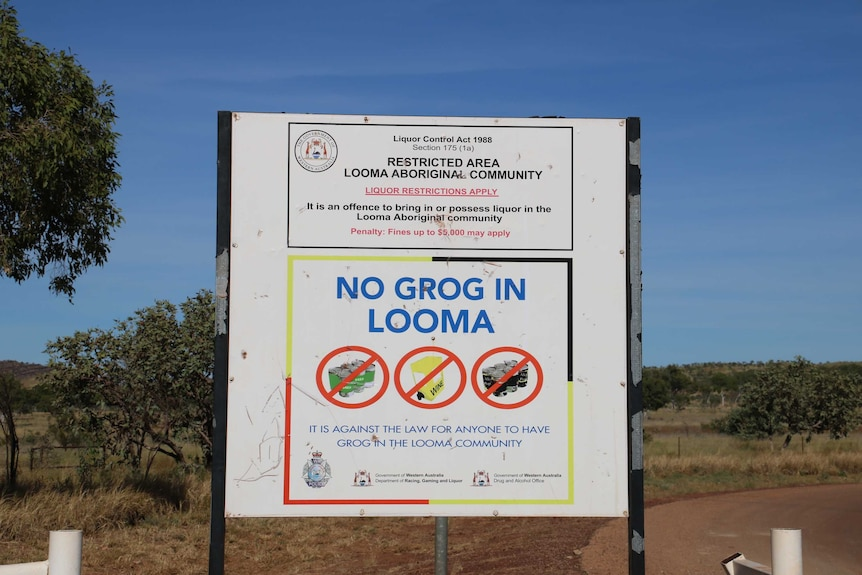 Sign in Looma community.