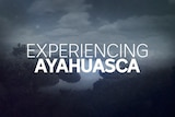 Experiencing Ayahuasca