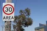 Yarra City Council conducted a 12-month trial of a 30km/h area-wide speed limit in northern areas of Fitzroy.
