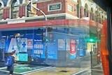 Chapel Street is a popular nightspot in Melbourne.