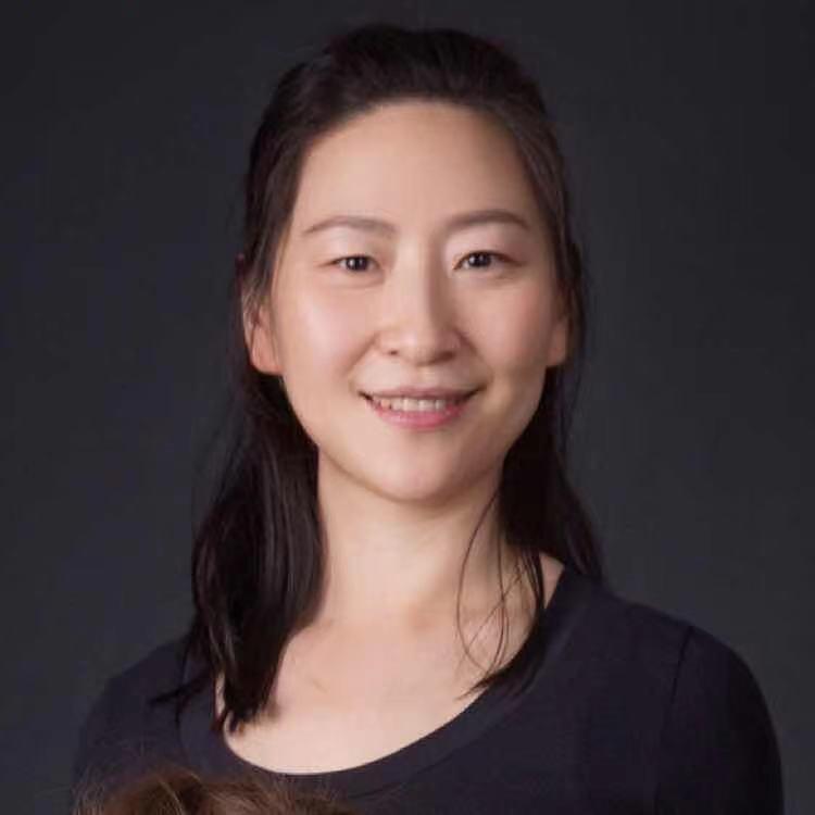 Molly Zhao
