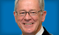 Andrew Robb