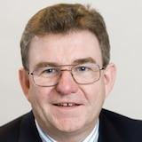 Nick O'Brien